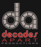 Decades Apart Productions